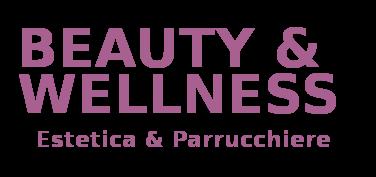 Beauty & Welleness Ravenna - Estetica e Parrucchieri