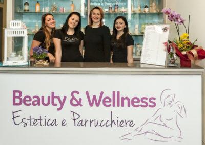beauty-wellness-ravenna